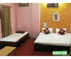 Hotel and Guest House for Rent in Jaipur