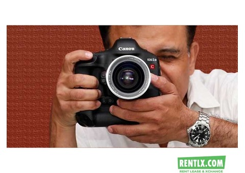 Wedding Photographers in Juhu, Mumbai