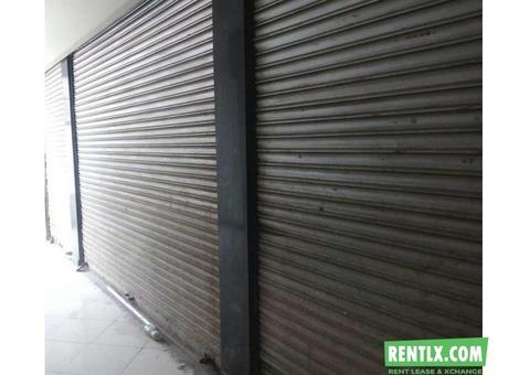 Shop For rent in Jalandhar