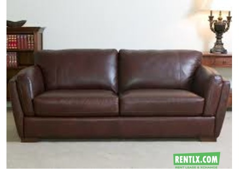 Sofa on rent in Wakad, Pimpri Chinchwad