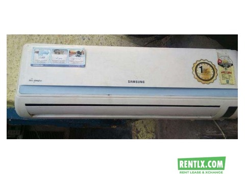 Ac For Rent in Delhi