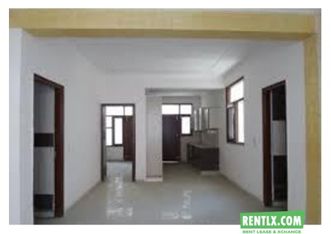 3 Bhk Flat for Rent in Gurgaon