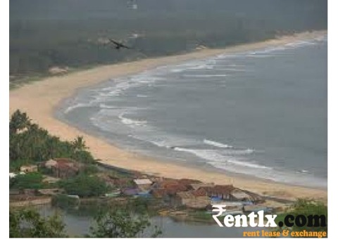 property on rent at vengurla ratnagiri