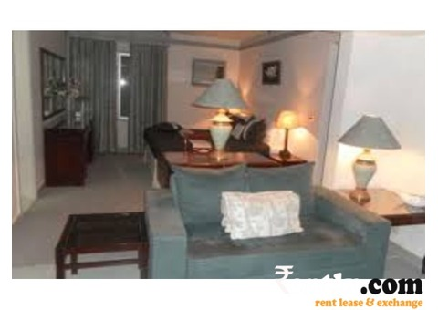 Hotel On Rent In Thane