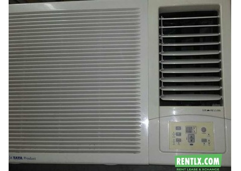Ac For Rent in Ghaziabad