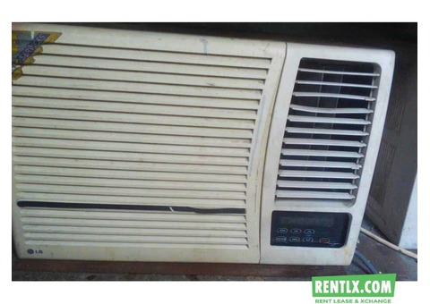 Ac for rent in gurgaon