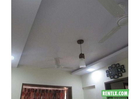 2 bhk apartment for rent in Navi Mumbai