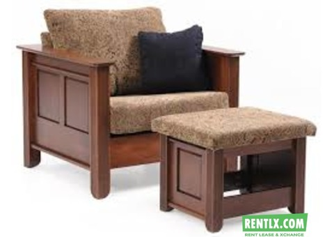 Furniture On Hire in Viman Nagar, Pune