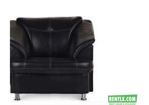 Sofa On Rent in Bangalore