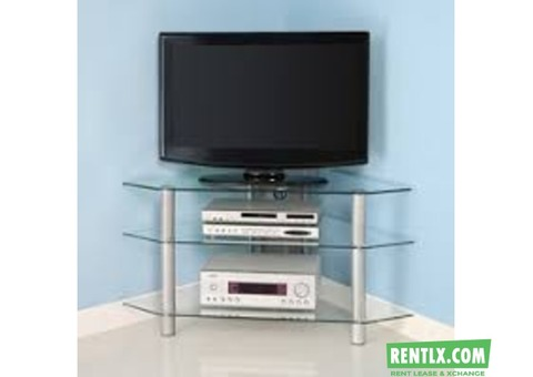 Tv on hire in Bangalore