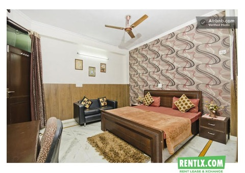 Marriage house for wedding stay on Rent in Delhi