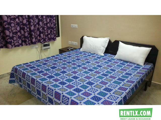 Guest House for Rent in Gurgaon