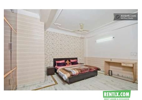 Kothi on Rent in for Wedding Stay in South Delhi