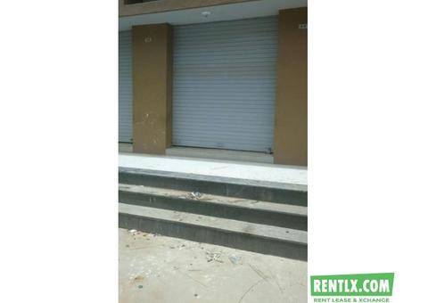 Shop on Rent in Gandhi Nagar