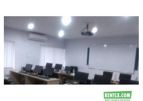 LCD projector for rent in Koramangala, Bengaluru