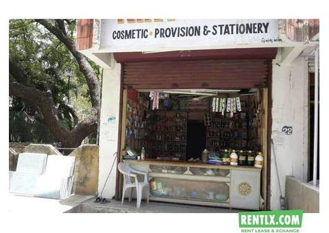 Shop on rent in Vadodara