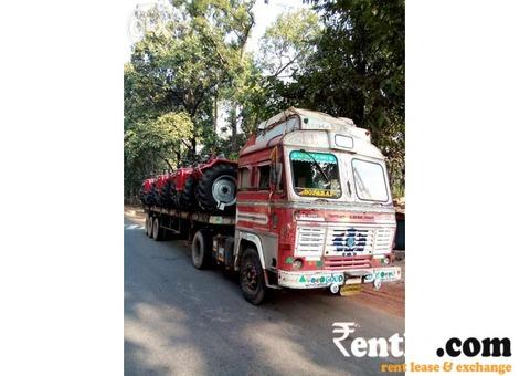Heyvet Tailor On Rent In Raipur