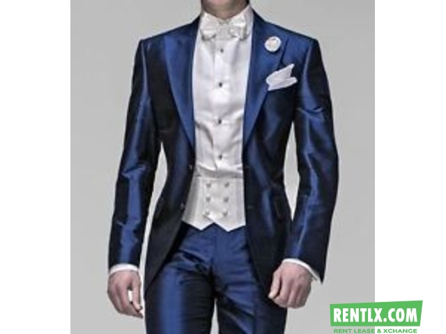 Fantastic Rent Wedding Suit Motif - Wedding Ideas - nilrebo.info
