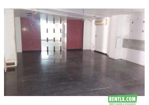Showroom on Rent in  Navrangpura, Ahmedabad