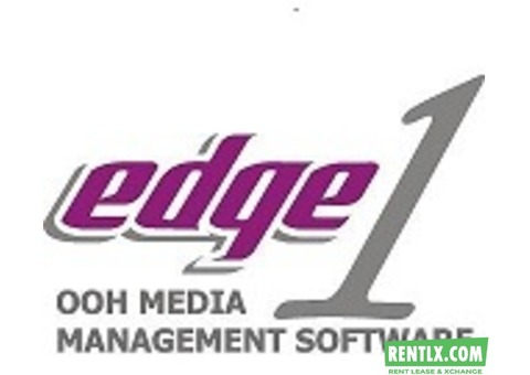 Edge1- Outdoor Industry Software