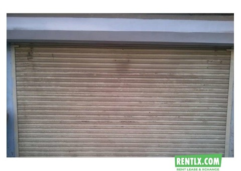 Shop For Rent in Satellite, Ahmedabad