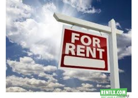 Shop Space For rent in Vijay Path, Mansarovar, Jaipur