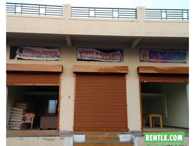 Shop available on Rent in Pune