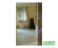 2 Bhk Villa for Rent in Goa