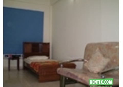 Studio flat for Rent in Bangalore