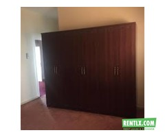 Two Room on rent in Jaipur