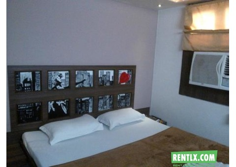 Apartment for wedding stay on Rent in Delhi