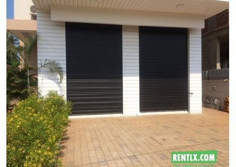 Shop/ Office for Rent in Margao
