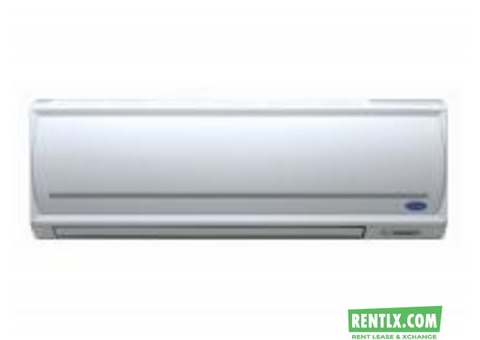 Air conditioners on Rent in Delhi NCR