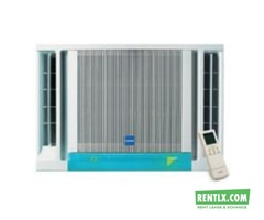 Ac Repair and Service in Delhi NCR