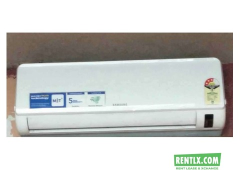 Samsung Ac on Hire in Kota