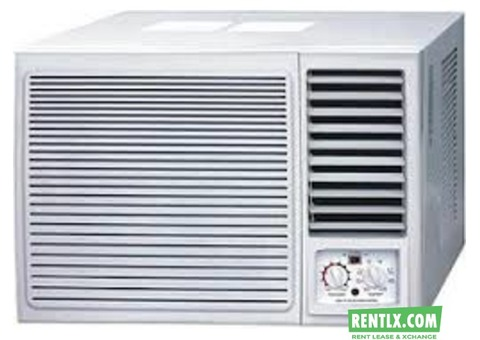 Window Ac on Rent In Sadashiv Peth, Pune