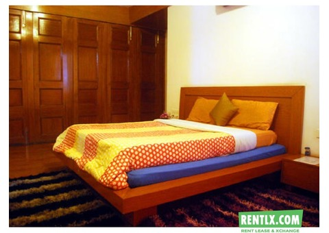 Service Apartment for Rent in Bangalore