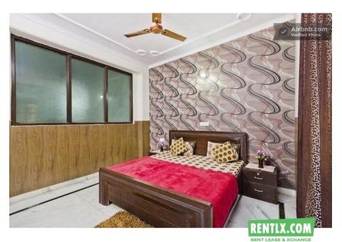 Room on Rent in Delhi