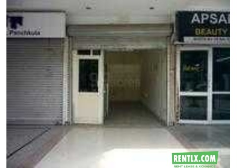Shop for Rent in Chandigarh