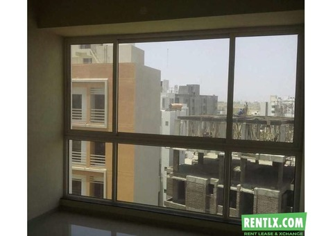 One  Bhk Flat For Rent in Rajkot