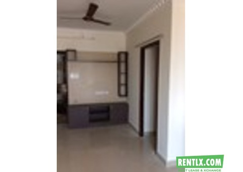 2 Bhk Flat for rent in Chennai