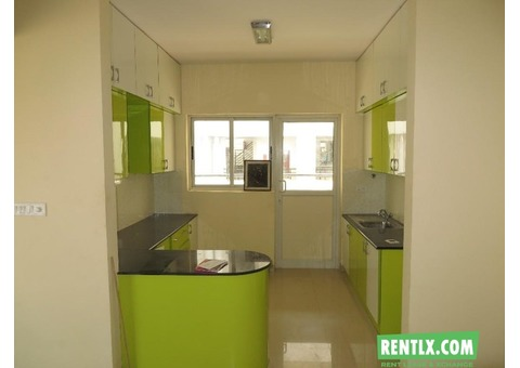 4 Bhk Apartment for rent in Sonipat