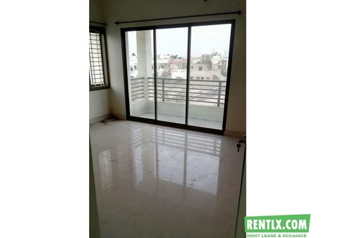 2Bhk Flat For Rent in  Apna Nagar, Gandhidham