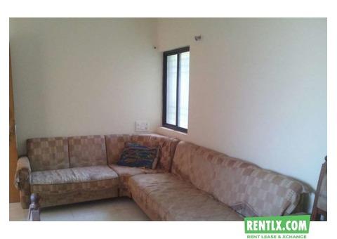 2 Bhk Flat For Rent in  Rajkot