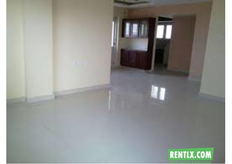 4 Bhk Apartment for rent in Malleshwaram
