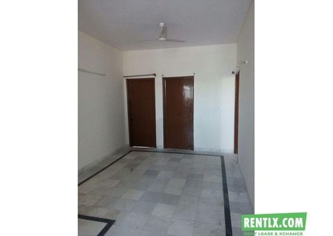 2 Bhk Flat for Rent in Bangalore