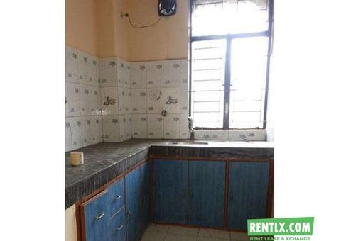 2 bhk Flat For Rent in  Dumdum, Kolkata