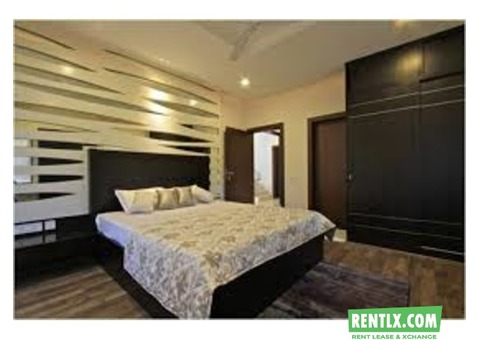 5 bhk Apartment for Rent in Chandigarh