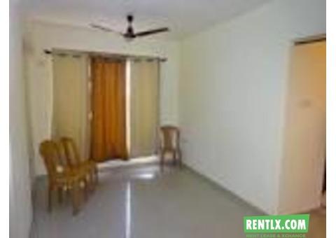 1 Bhk Apartment for Rent in Mumbai
