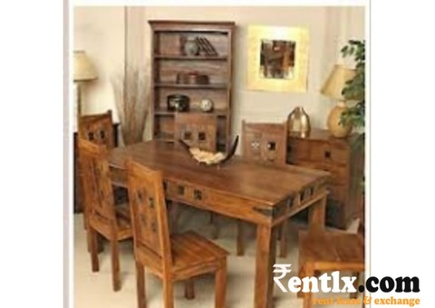 Furniture On Rent In Bengaluru